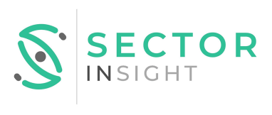 Sector Insight
